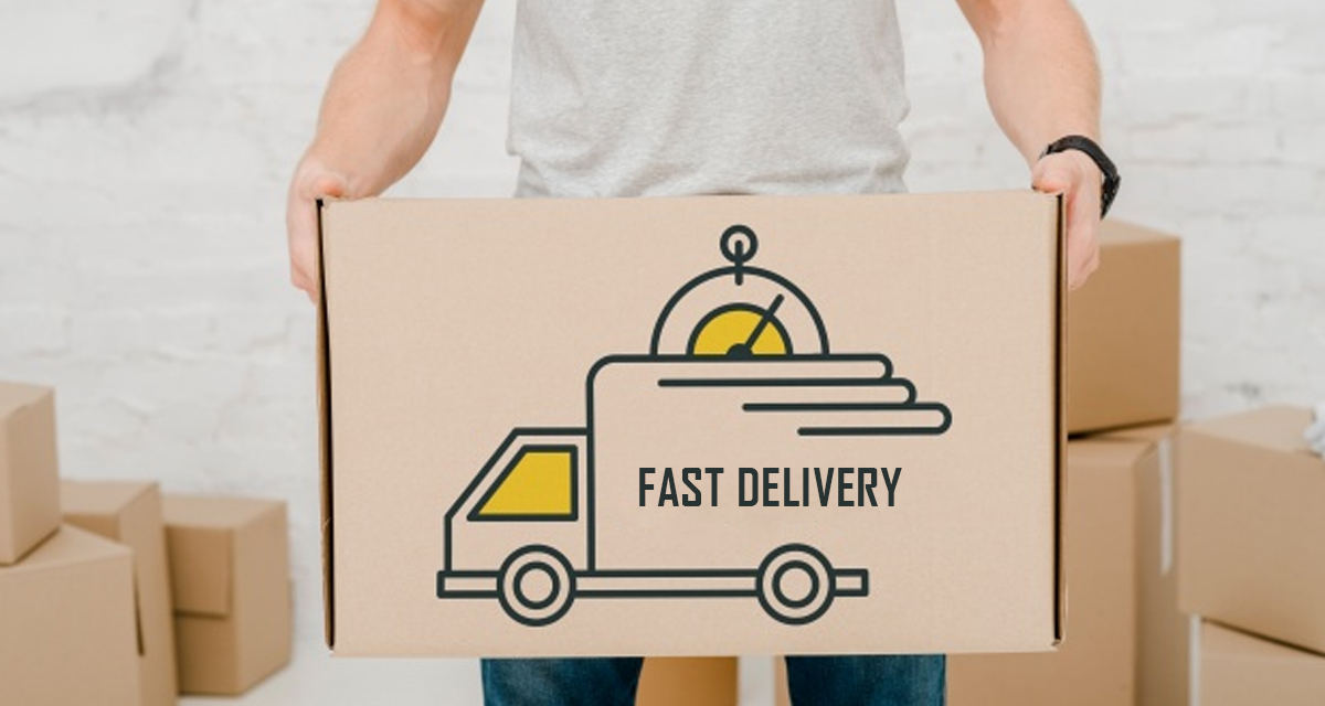 Delivery and Movers Services in Lahore – Packers and Movers Lahore