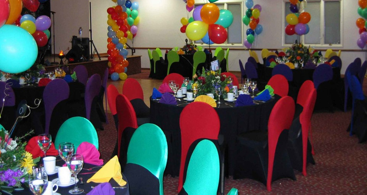Birthday Party Catering Service in Lahore – Birthday Catering Menu