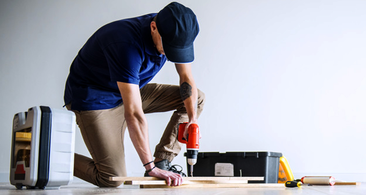 Home Construction Companies Near me – Home Renovation Lahore
