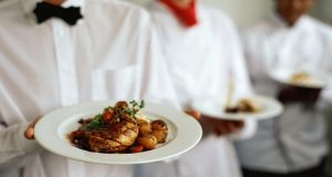 Catering Services in Lahore – Local Catering Services near Me
