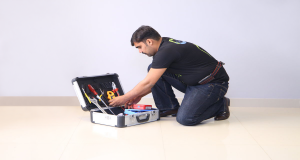 Handyman Services in Lahore – Online Karegar – Fix it Services
