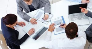 Top Professional Business Process Outsourcing Companies in Lahore