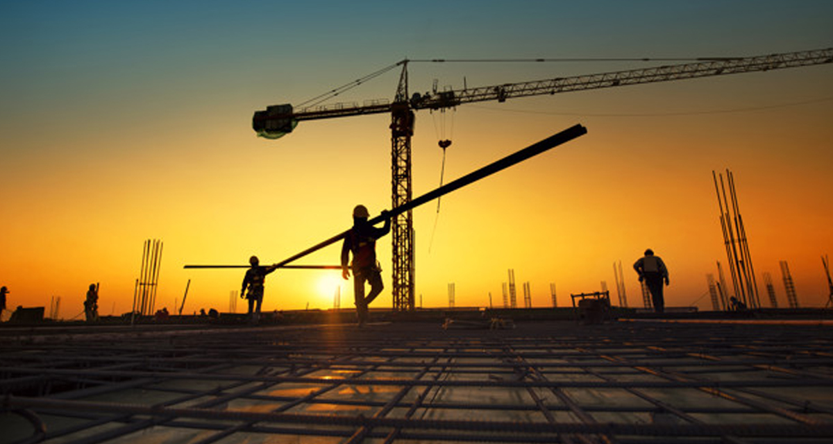 Construction Companies in Lahore – Local Contractors Near me