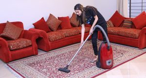 Professional Cleaning Services in Lahore – Cleaning Agencies in Lahore