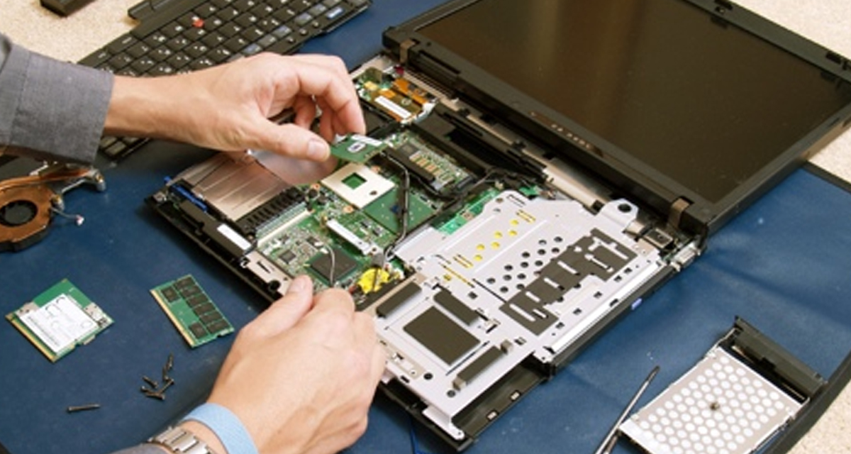 Computer Repair Lahore – Computer Shop Lahore – Laptop Repair Lahore