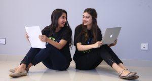Freelance Jobs in Lahore – Get Trusted Freelance Work Online