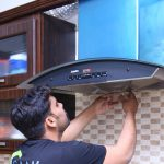Home Services in Lahore – Home Maintenance Services in Lahore