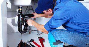 Plumbing Services in Lahore – Plumbers in Lahore – Plumber Near me