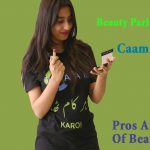 Pros And Cons Of Beauty Parlor