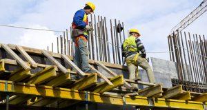 Best Construction Jobs in Lahore – Local builders – Local contractors