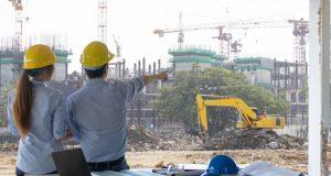 Find Custom Home Builders in Lahore – Local Builders Companies Lahore