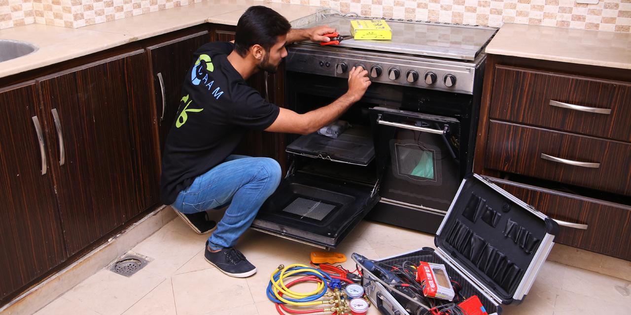 Home Maintenance Lahore – Best House Builders in Lahore – Home Repair
